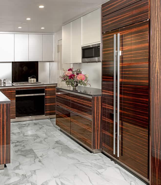 5th Avenue Kitchen Renovation